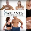 80% Off Medically Supervised Weight Loss