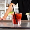 62% off at National Bartenders School