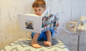 Classic Custom Photo Books From Picaboo. Multiple Options Available From $7��$22.