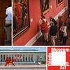 47% Off Toledo Art Museum Membership