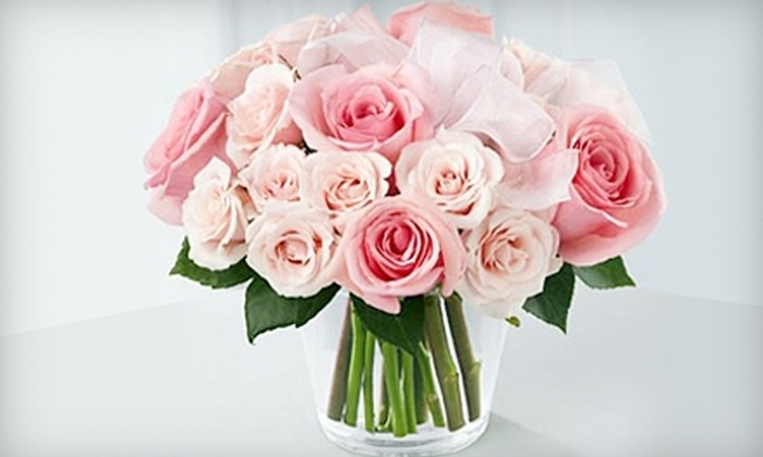 Fabulous Florals and Gifts - Murfreesboro: $20 for $40 Worth of Flowers at Fabulous Florals and Gifts in Murfreesboro