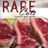 57% Off High-End Steaks at Rare Cuts