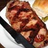 $10 for Steakhouse Fare at Bill & Rosa's KK Steakhouse and Saloon in D'Hanis