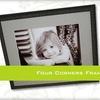 61% Off Custom Framing