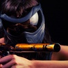 Up to 66% Off Paintball Outings