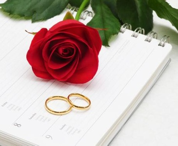 Day-of Wedding Coordination from Elaborate & Beautiful Weddings & Events (50% Off)