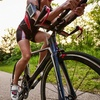 Up to 60% Off Bike Services at Bay Area Cycling