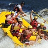Rivière Rouge Rafting and Camping