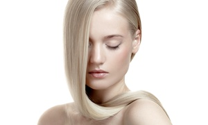 HLC Med: Body-Slimming, Facial, and Anti-Aging Med-Spa Treatments at HLC Med (Up to 61% Off). Five Options Available.