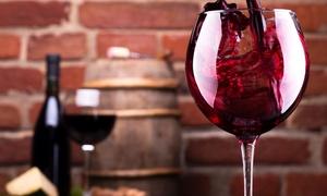 Le Grain Noble: Un abonnement à 6 bouteilles de vin par saison pendant un an dès 149,99€ avec Le Grain Noble