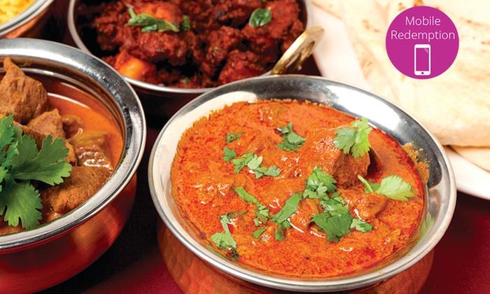 Groupon restaurant deals in chennai