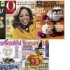 67% Off One-Year Magazine Subscription from Hearst Magazines
