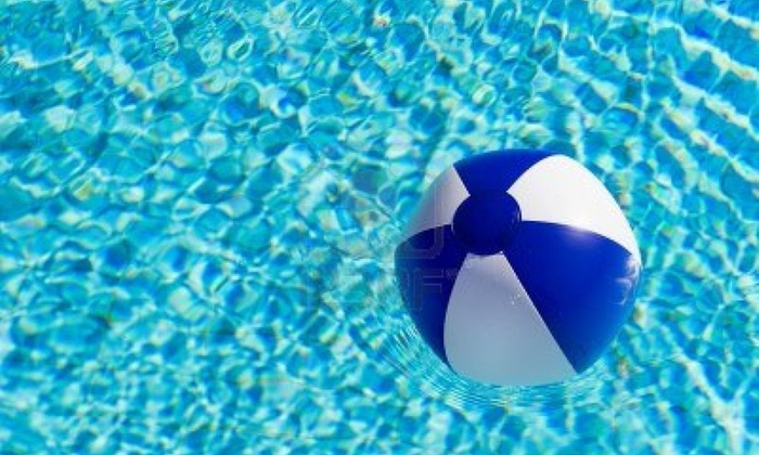 Price Pool Service - Sacramento: $10 for $65 Groupon — Price Pool Service