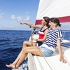 Up to 51% Off Sailing Experiences