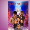 Hot New Release: Black Nativity