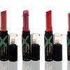 Max Factor Xperience Sheer Gloss Lip Balm