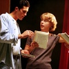 Up to 73% Off One Introductory Acting Class
