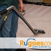 55% Off Carpet and Upholstery Cleaning