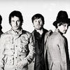 Up to Half Off One Ticket to Sam Roberts Band