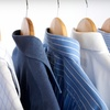 Up to 52% Off Dry Cleaning in Sarasota