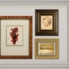 The Great Frame Up - Waterloo: $45 for $100 Worth of Custom Framing at The Great Frame Up