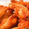 Up to 57% Off at Wild Over Wings in Garland