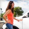 67% Off Car-Share Membership & Driving Credit