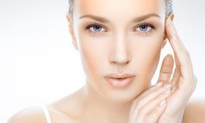 Fusion Beauty and Health: Three (£59) or Six (£89) IPL Thread Vein Treatments at Fusion Beauty & Health