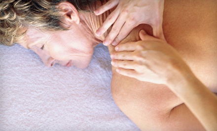 60-Minute Swedish Massage (a $60 value) - The Bears Massage in Albany