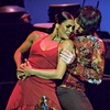 Up to 72% Off Flamenco Performance in New Brunswick