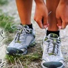 Up to 57% Off 5K and 1K Run/Walk Registration