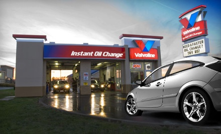 Full Detail for a Car (a $118 value) - VIOC Car Wash and Detail Center in Madison