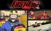 Fast Lap - Jurupa: $25 for Four Go-Kart Races and Yearlong Membership at Fast Lap ($61 Value)