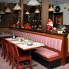 Half Off Italian Fare at Tony's in West Roxbury