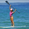 Up to 56% Off Stand-Up Paddleboarding