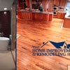 Home Improvement & Remodeling Show - Lloyd District: $7 for Two Tickets to the Home Improvement & Remodeling Show ($14 Value)
