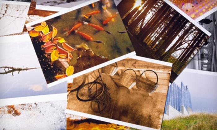 ScanDigital - Cedar Rapids / Iowa City: $40 for $100 Worth of Photo and Video Digitization Services from ScanDigital