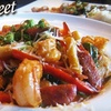 Half Off at SouthStreet Dining in Tomball