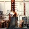 52% Off Distillery Tour and T-shirt