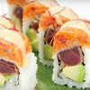 Up to 65% Off Asian Meal at Wild Ginger in Ridgefield