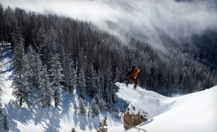 2-Day Avalanche Level 1 Experiential Learning Excursion (a $299 value) - Apex Ex in Denver