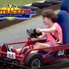 $10 at Family Fun Park