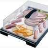 Square Buffet Cooling Platter