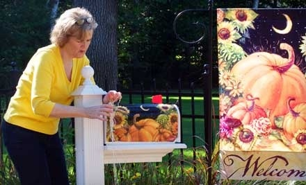 $30 Groupon to Flag Fables - Flag Fables in West Springfield