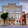 Up to 52% Off Bed and Breakfast in Cedarburg