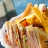 $7 for Café Fare at Illium Cafe in Troy