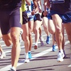 Up to 52% Off Charity Run