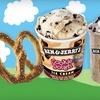 Ben & Jerry's Scoop Shop – Up to 61% Off Ice Cream