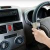 Half Off Mobile Interior Auto Detailing