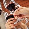 Up to 63% Off Wine Tasting in Flossmoor